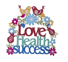 LOVE-HEALTH-SUCCESS